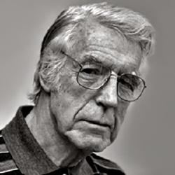 Charles Crichton - Réalisateur