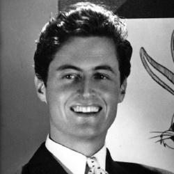 Robert Clampett - Réalisateur, Scénariste, Créateur
