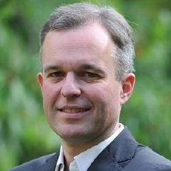 François De Rugy - Invité