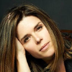 Neve Campbell - Actrice