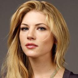 Katheryn Winnick - Actrice