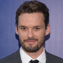 Austin Nichols - Réalisateur, Acteur