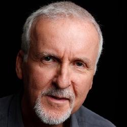 James Cameron - Réalisateur