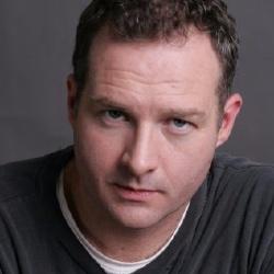 Brian Boland - Acteur