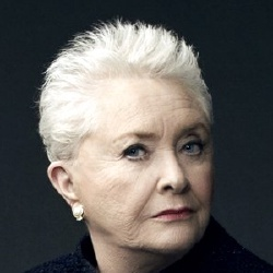 Susan Flannery - Actrice