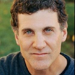 Gary Fleder - Réalisateur