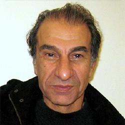 Sasson Gabai - Acteur