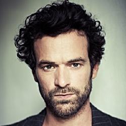 Romain Duris - Acteur