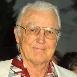 Anthony Zerbe - Acteur
