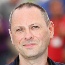 Stéphane Aubier - Réalisateur