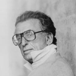 Herbert Ross - Réalisateur