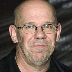 Charles Martin Smith - Acteur