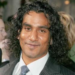 Naveen Andrews - Acteur
