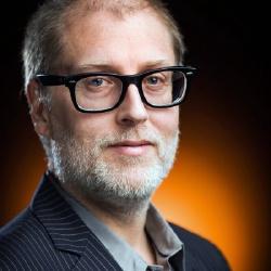 Juan Solanas - Réalisateur, Scénariste