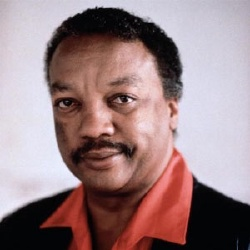 Paul Winfield - Acteur
