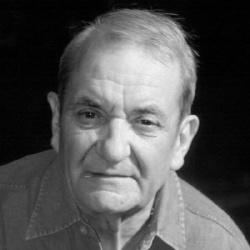 Jean Carmet - Acteur