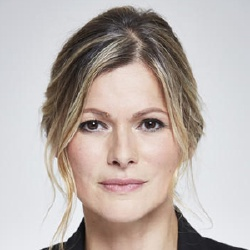 Laly Meignan - Actrice