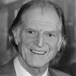 David Bradley - Acteur