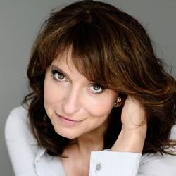Susanne Bier - Réalisatrice, Origine de l'oeuvre