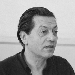 Serge Lifar - Compositeur, Chorégraphe