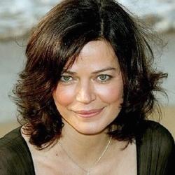 Marianne Denicourt - Actrice