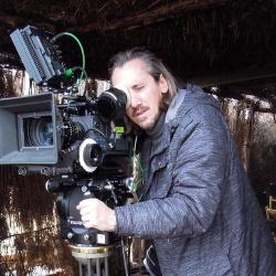 François-Xavier Vives - Réalisateur