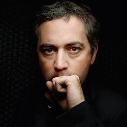 Sébastien Betbeder - Réalisateur, Scénariste