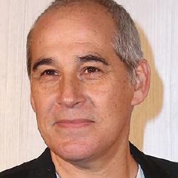 Jérôme Anger - Guest star, Acteur