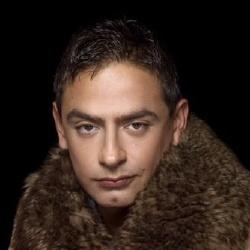 Ricardo Vesga - Acteur