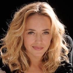 Hélène De Fougerolles - Actrice