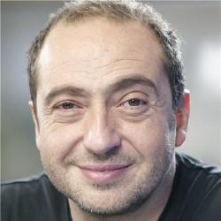 Patrick Timsit - Réalisateur, Acteur