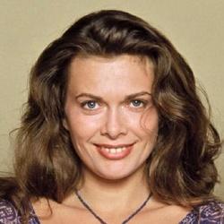 Hélène Le Moignic - Actrice