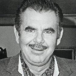 Russ Meyer - Réalisateur