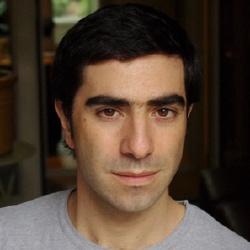 David-François Moreau - Compositeur