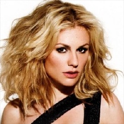 Anna Paquin - Actrice