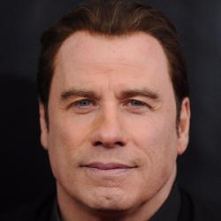 John Travolta - Acteur
