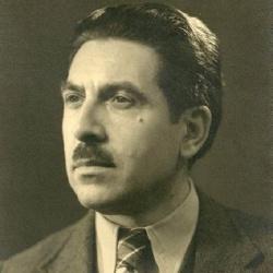 Léon Moussinac - Ecrivain