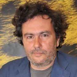Arnaud Larrieu - Réalisateur, Scénariste