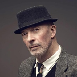 Jacques Audiard - Réalisateur, Scénariste