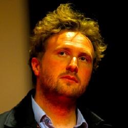 Tim Mielants - Réalisateur