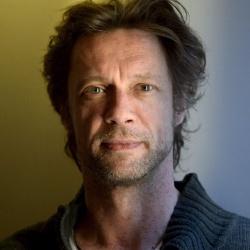 Antti Reini - Acteur