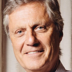 Lasse Hallström - Réalisateur