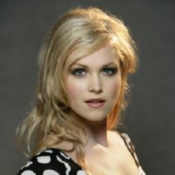 Eliza Taylor - Actrice