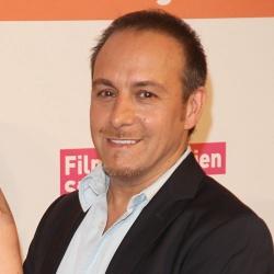 Erdogan Atalay - Acteur, Scénariste