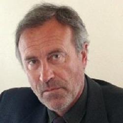 Gérard Pinteau - Acteur