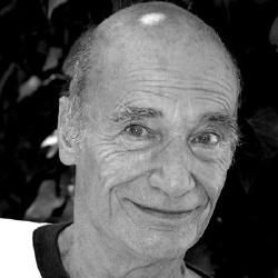 Bernard Haller - Acteur