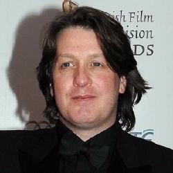 Ciaran Donnelly - Réalisateur