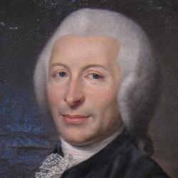 Joseph Ignace Guillotin - Médecin