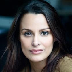 Julie Chevallier - Actrice
