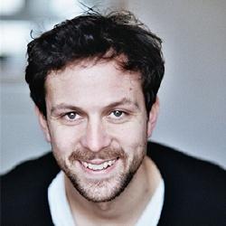 Pierre Rochefort - Acteur